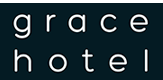 Grace Hotels Group